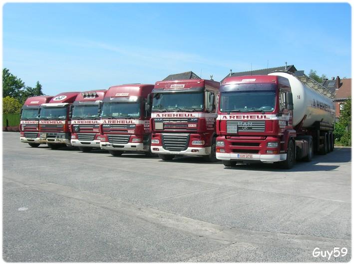 Transports A. Reheul (B) Dscn5628