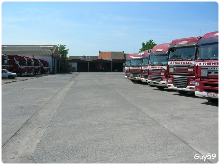 Transports A. Reheul (B) Dscn5629