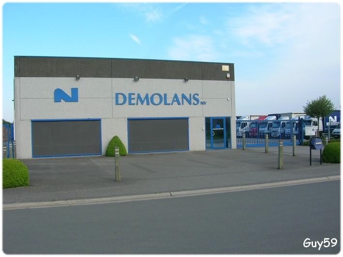 Transports Demolans (B) Dscn5630