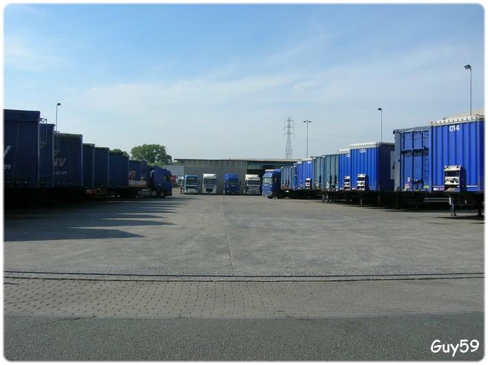 Transports Castelein (B) Dscn5633