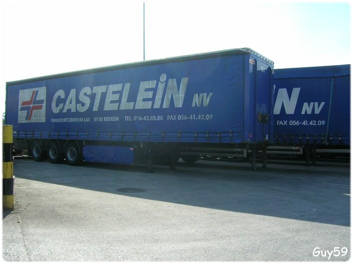 Transports Castelein (B) Dscn5634