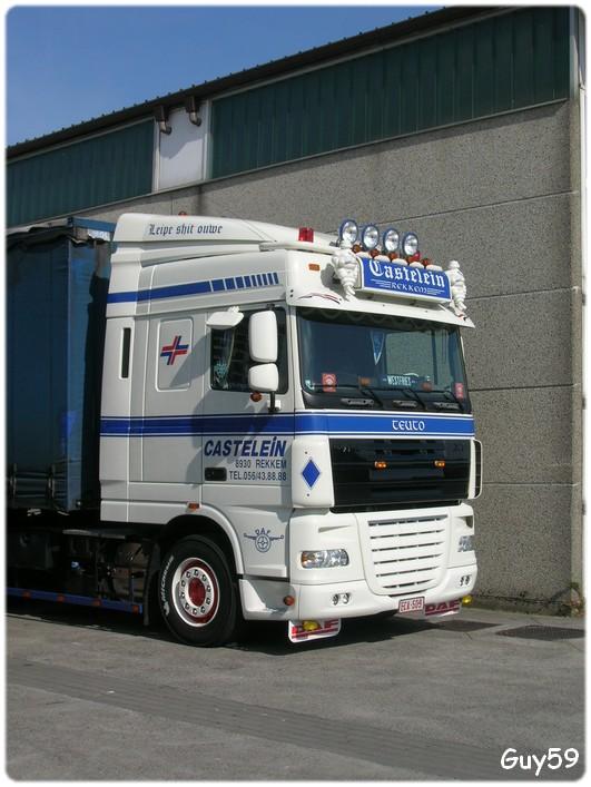 Transports Castelein (B) Dscn5635