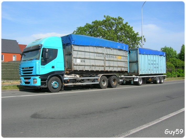 Transports Foronex (Groupe Hertsens)(B) Dscn5641