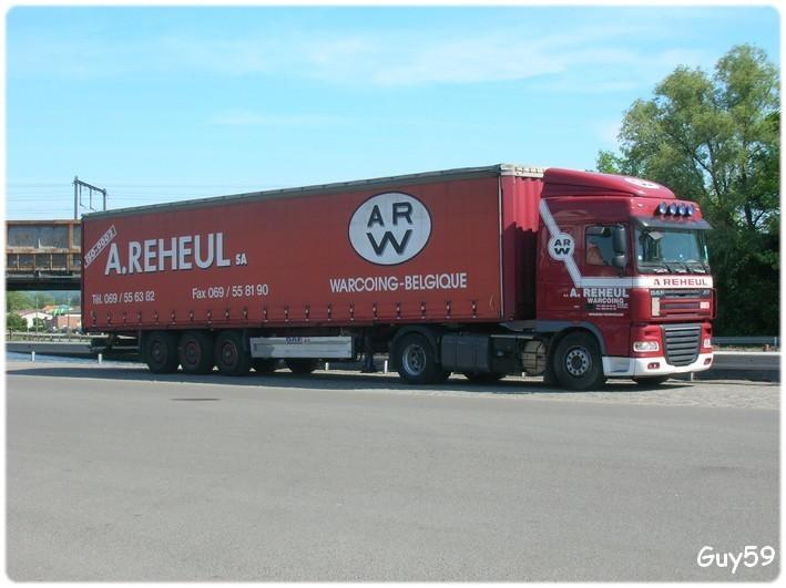 Transports A. Reheul (B) Dscn5642