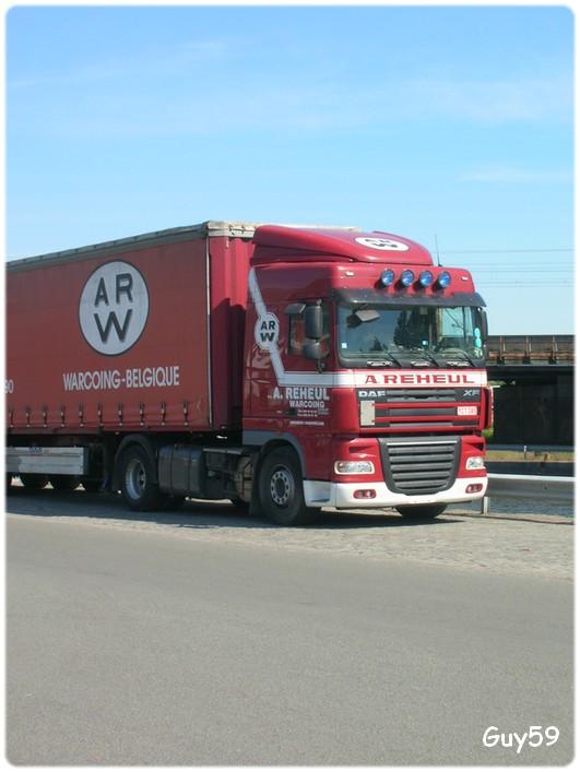 Transports A. Reheul (B) Dscn5643