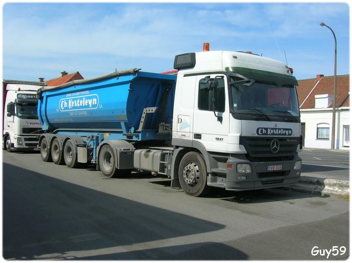 Transports Ch. Kesteleyn    (B) Dscn5647
