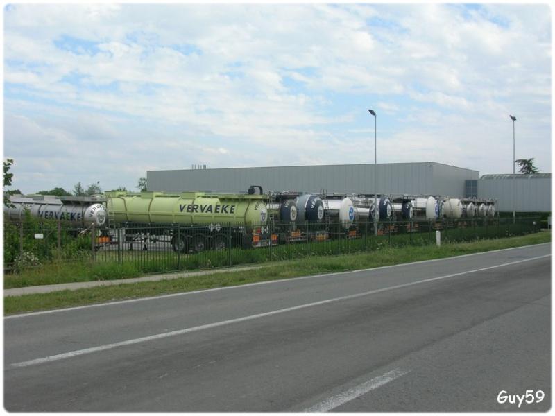 Transports Vervaeke (B) Dscn5719