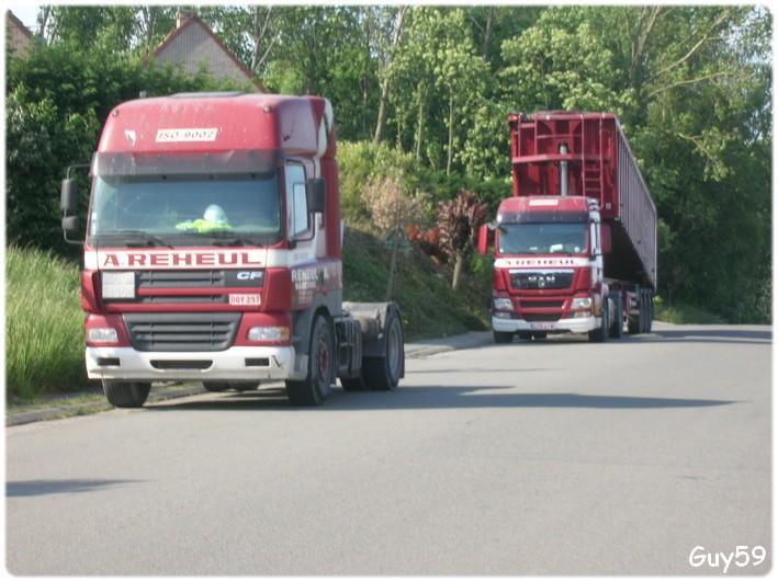 Transports A. Reheul (B) Dscn5720