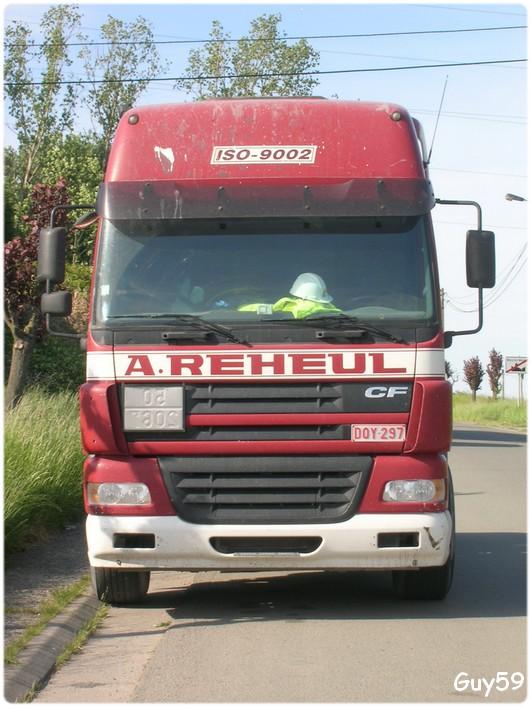 Transports A. Reheul (B) Dscn5721