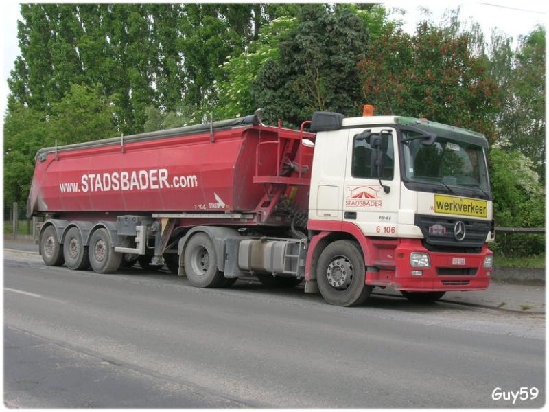 Transport Stadsbader  (B) Dscn5728