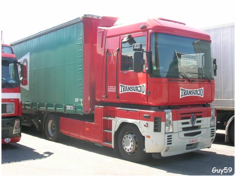 Transports Transvago (B) Dscn5741