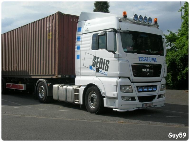 Transports Traluva (B)  Dscn5743