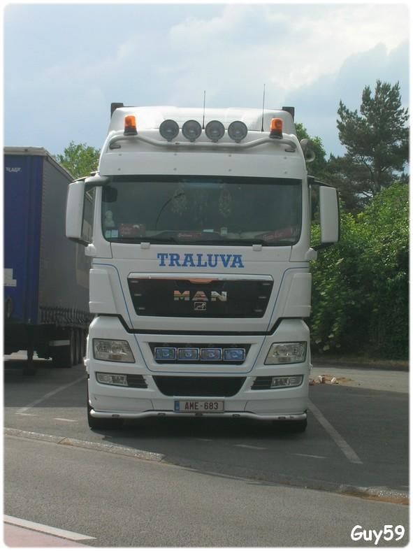 Transports Traluva (B)  Dscn5744