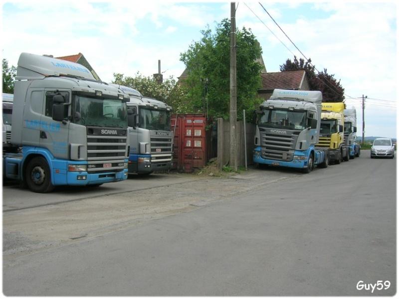 Transport Lartelier  (B) Dscn5746