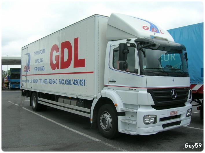 Transports GDL (B) Dscn5812