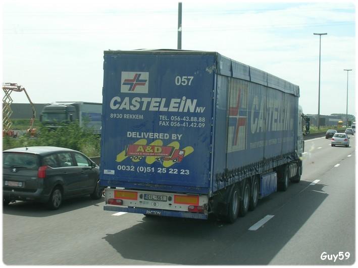 Transports Castelein (B) Dscn5910