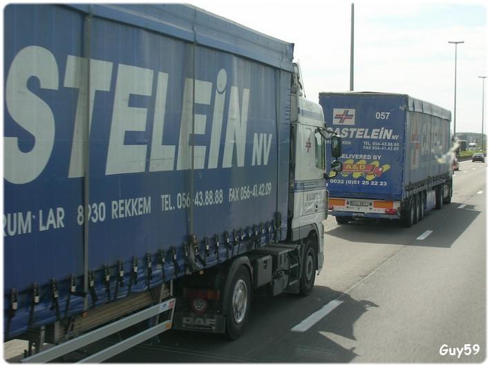 Transports Castelein (B) Dscn5911