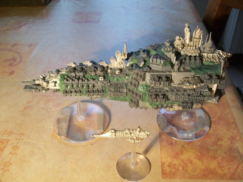 Dreadnought Impérial 100_0410
