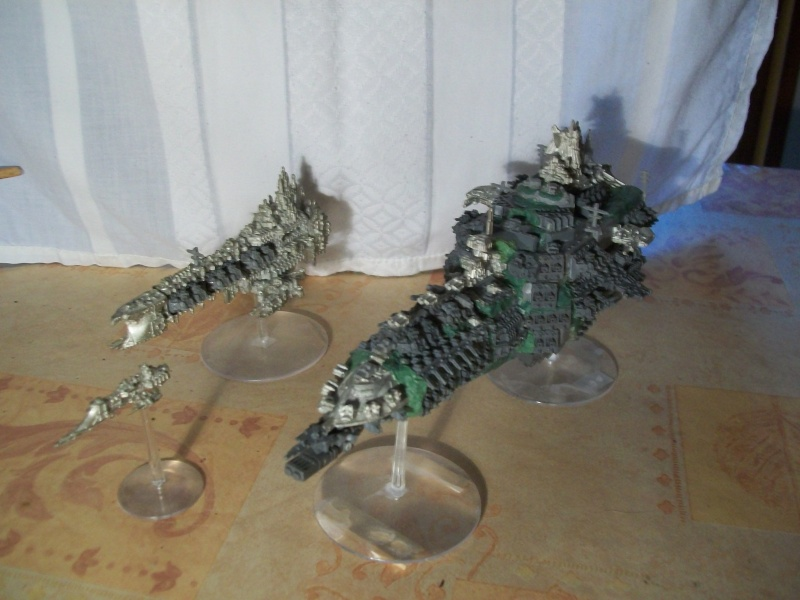 Dreadnought Impérial 100_0411