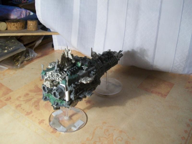 Dreadnought Impérial 100_0413