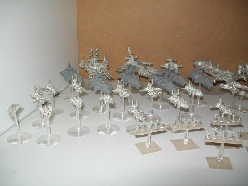 [Chaos] Flotte d'Alexander 100_0414