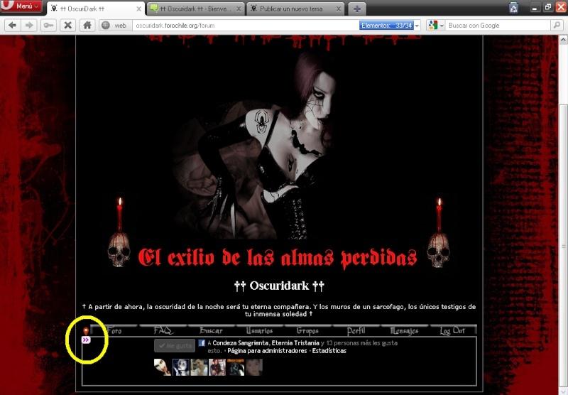 Nueva Herramienta! Astuci11