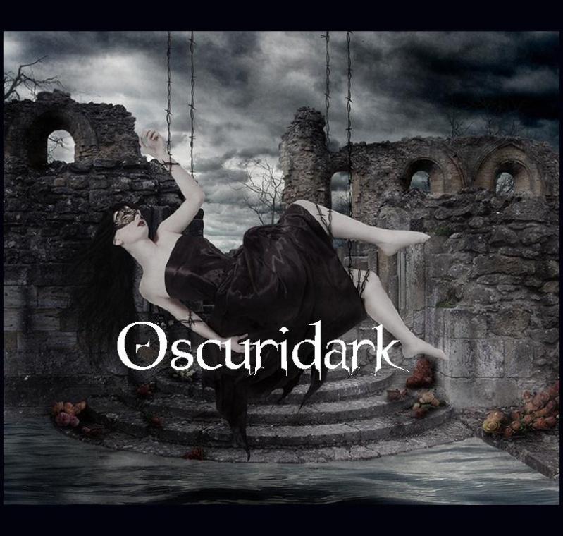 Chicas Goticas Dark_a10