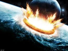 ¿Fin del Mundo el 21 de Mayo de 2011? Fin2bm10