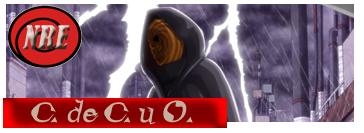 Creación de Clan u Organizacion