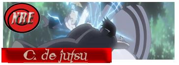 Creación de Jutsu