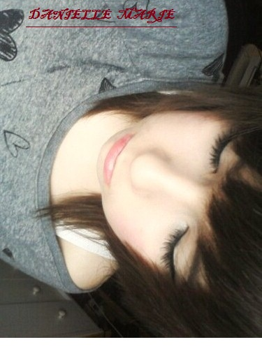 """This is me : 3 I'm """"Western Ulzzang"""" Daniel12"""