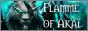 Notre premier partenaire: Flame of Akaï ! Bouton10