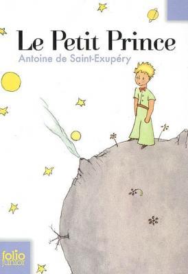 [Saint-Exupéry , Antoine (de)] Le petit prince - Page 3 Couv4710