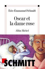 [Schmitt, Eric-Emmanuel] Oscar et la dame rose - Page 2 Images12