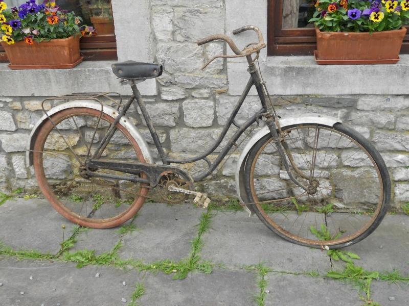 Les vélos 1939-1945 - Page 3 Dscn3914