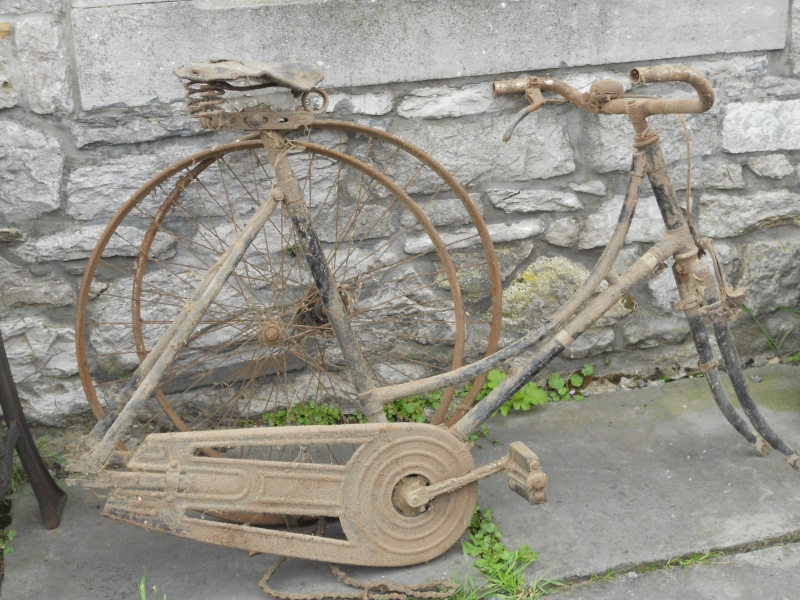 Les vélos 1939-1945 - Page 3 Dscn3915