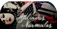 City Of Fallen Angels {Afiliación Normal} Normal10