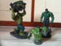 ma collec statue et figurine hulk Hufor211