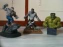 ma collec statue et figurine hulk Hufor310