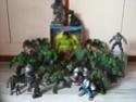 ma collec statue et figurine hulk Hufor510