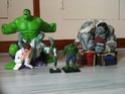 ma collec statue et figurine hulk Hulk_f26