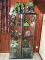 ma collec statue et figurine hulk Hulk_v10