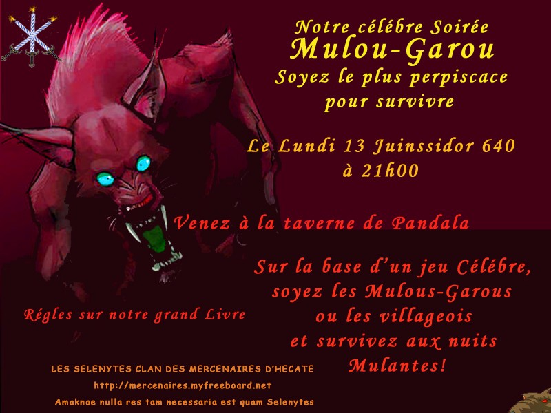 3ème anniversaire du clan Selenyte !  Mulou_11