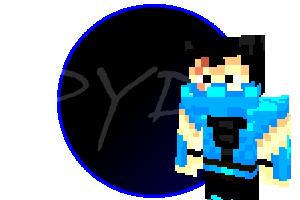 PYD-Survival