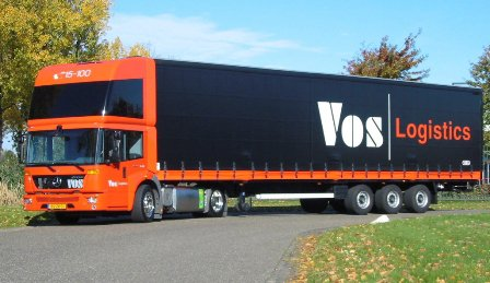 Harry Vos Logistics (Oss) 27937310