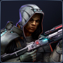 Star Wars : The Old Republic Ico_ag10