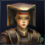 Star Wars : The Old Republic Ico_co12