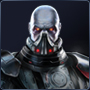 Star Wars : The Old Republic Ico_si10