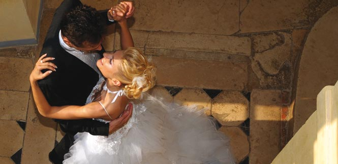 les danses Appren10