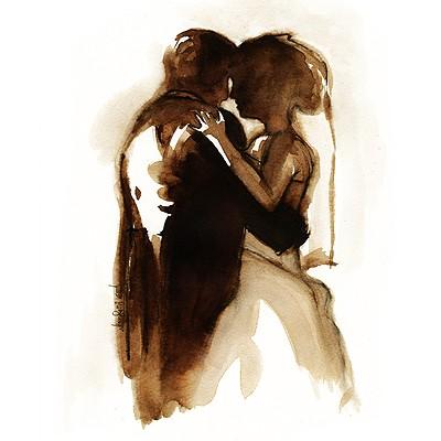 les danses Dsc07110